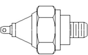 Cummins Fuel System Diagram in addition Gl1200 Ignition Switch Wiring Diagram additionally 4 01 additionally Forum posts likewise 12v Regulator Diagram. on lucas starter wiring diagram
